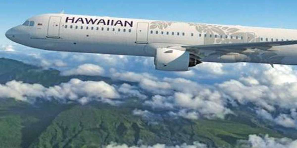How do I book a flight on Hawaiian Airlines Reservations?