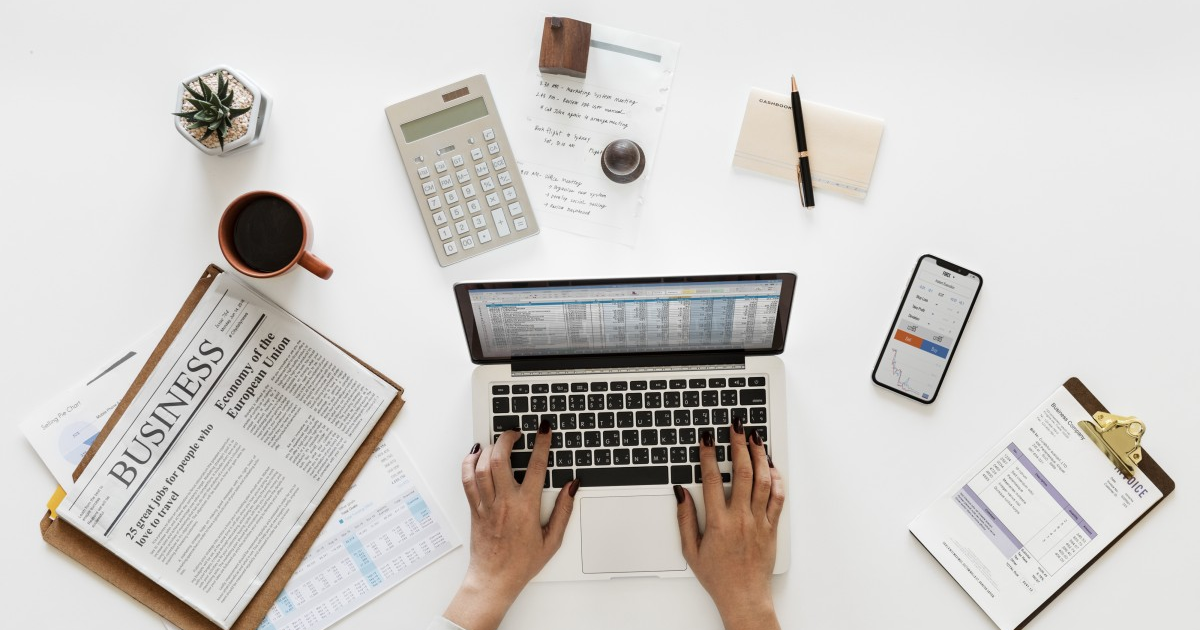 Top 10 Best Small Business Accounting Software