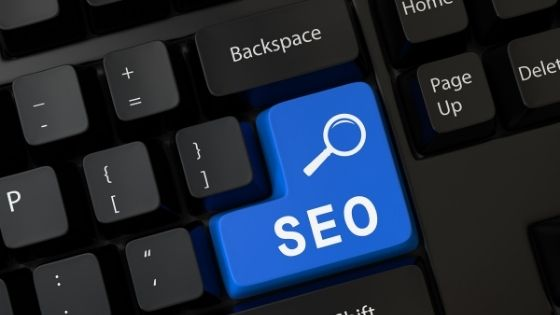 The Importance of SEO in Digital Era?