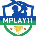 MPLA11 FANTASY SPORTS Profile Picture