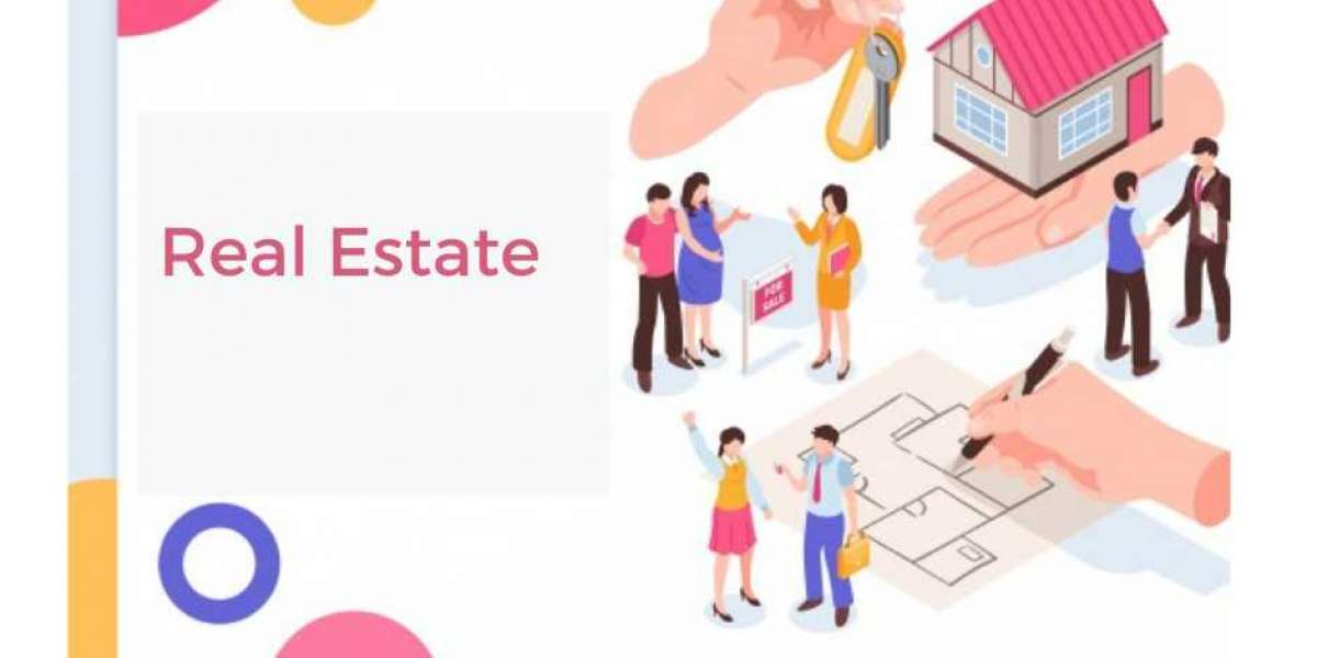 10 AUSTIN REAL ESTATE TRENDS TO WATCH OUT IN 2020 – 21