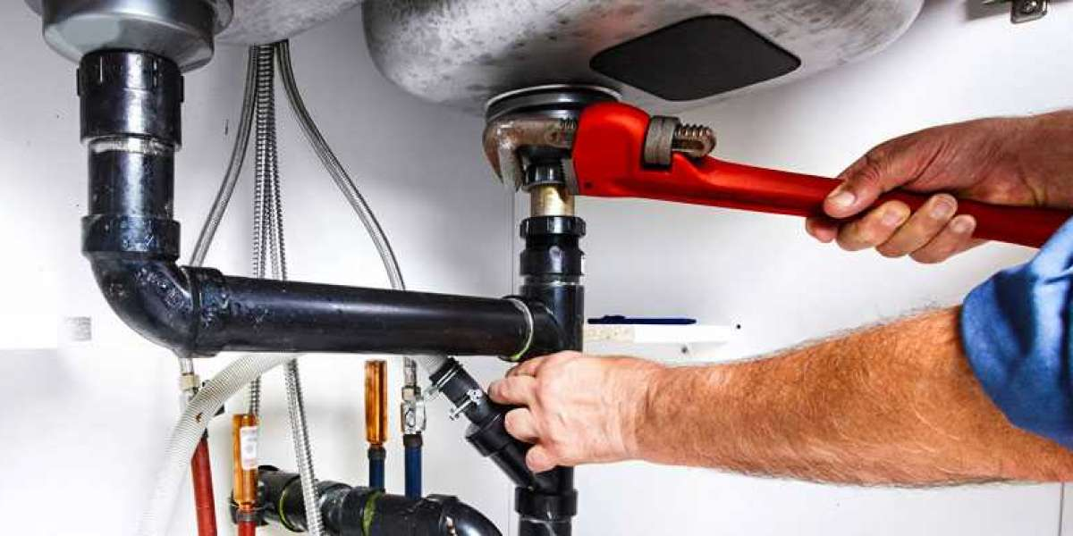Finding The Right Kind Of Plumbing Fittings Services In Adelaide