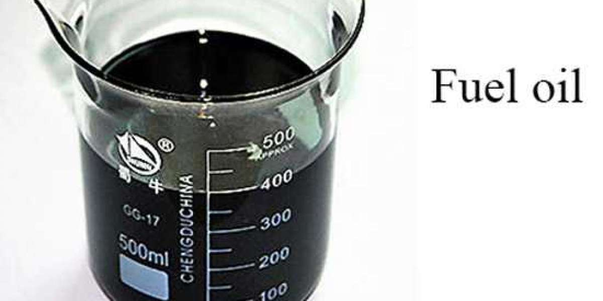 thermal conductivity of fuel oil1