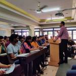 best upsc academy in pune upsc classes in pune structure Profile Picture