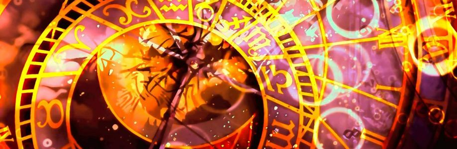 Top Best Astrologer in India - Molvi Arshid Khan - +91-9950538123 Cover Image