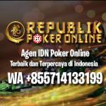 Republik Poker Profile Picture