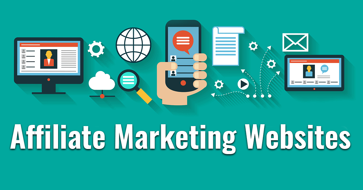 What Is Affiliate Marketing and How Does Affiliate Marketing Work?