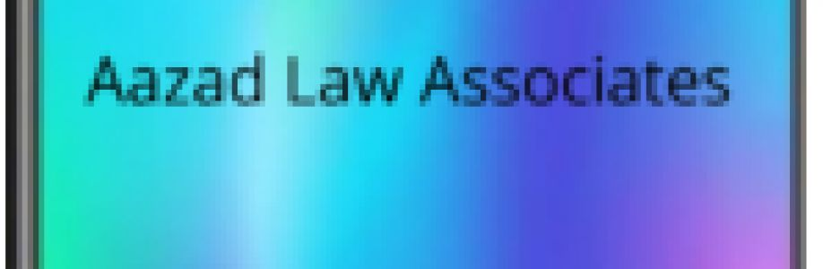Get the Location of Mobile Number in Pakistan – Professional Lawyers in Lahore Cover Image