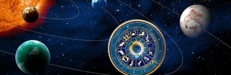 Original Astrologer - +91-9950538123 - Molvi Arshid Khan Cover Image