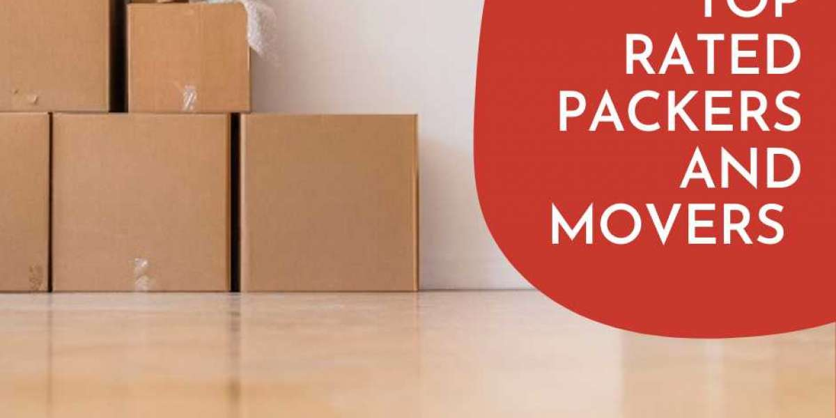 What are the moving tips for local home shifting?