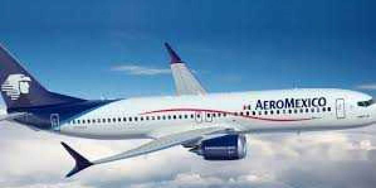 How to cancel your Aeromexico booking?