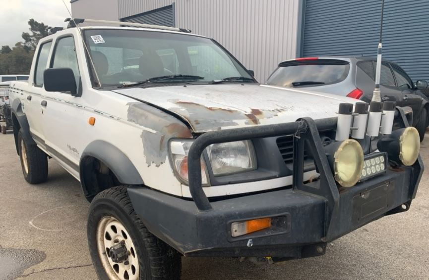 Get Everything Pertaining To Wrecked Car Removal At Car Wreckers In Perth