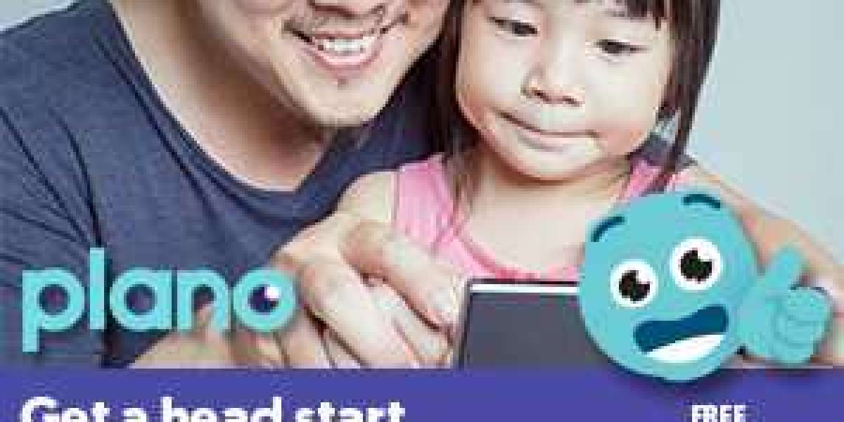 Parental Control App | Protect Your Kid's Eyes from Myopia & Excessive Device Use