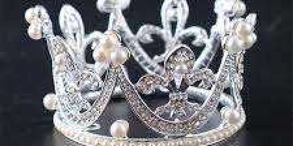 Understand Tiny Tiaras Before You Regret