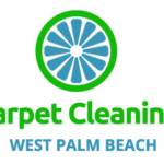Carpet Cleaning Steaming Profile Picture