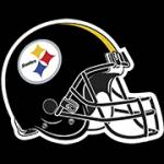 Steelers Game Live Profile Picture