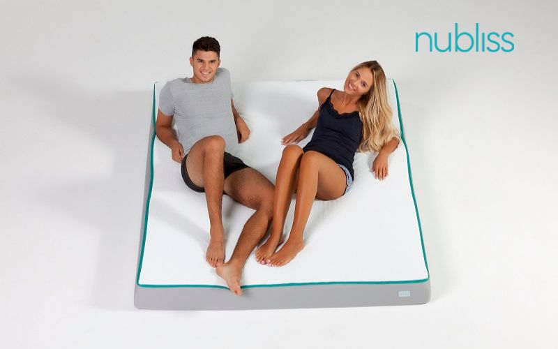 15 Mattress Variant that you must know about - Pros, Cons and Qualities of each - Nubliss