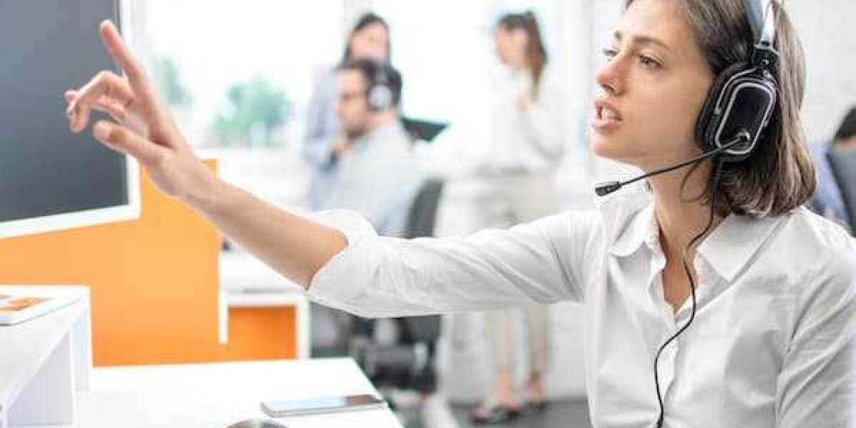 Tips to Increase Sales Credibility with Prospects