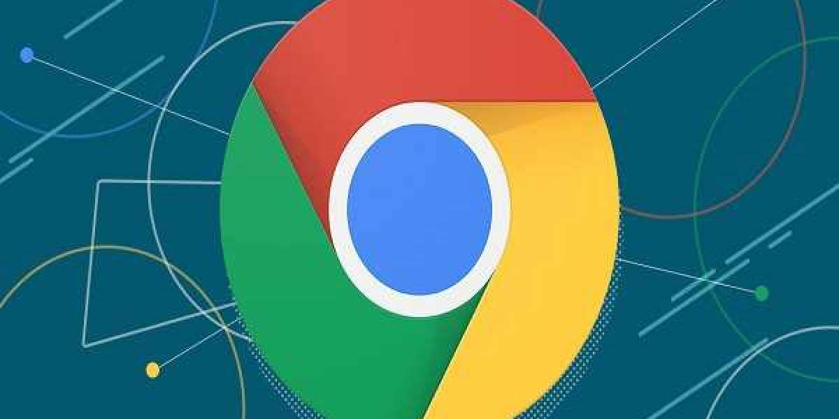 Best Tips to Improve Security on Google Chrome00