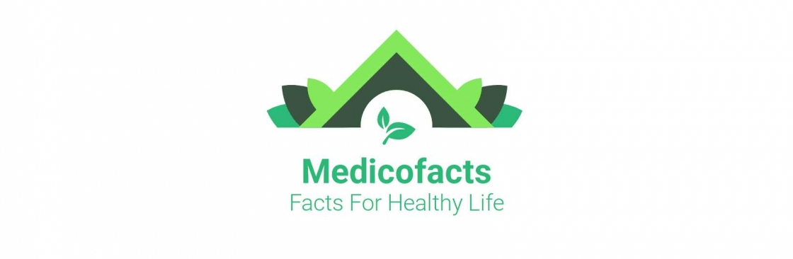 Medicofacts Cover Image