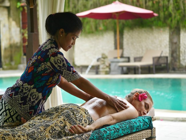 A Complete Guide to Ayurvedic Therapies -Amayaan
