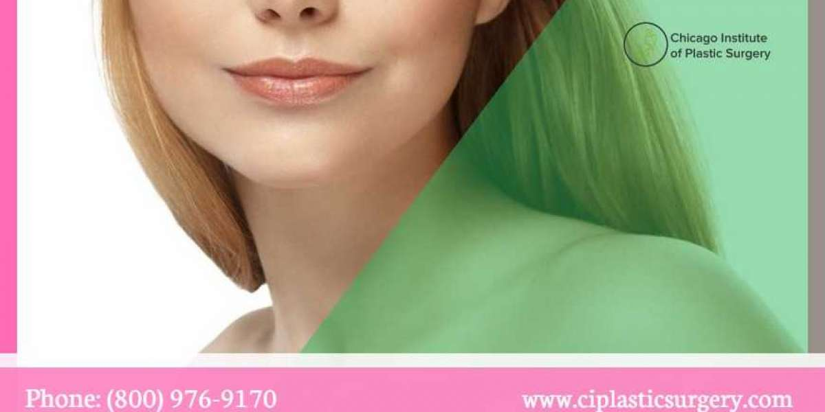 Lip implants can last a lifetime and create gorgeous results as your desire