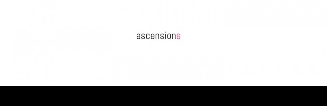 Ascension 6 Cover Image