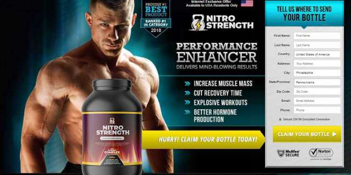 https://100directhealth.wixsite.com/d-max-muscle
