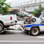 Towing Near Me DC Maryland Virginia Profile Picture