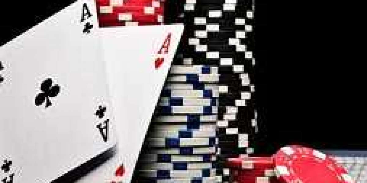 Just Check Out Key Details About Idn Poker Online