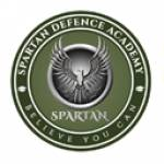Spartan Defence Academy Profile Picture