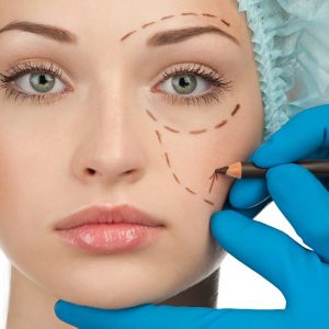 Cosmetic Surgery in India | Best Cosmetic Surgeon Delhi