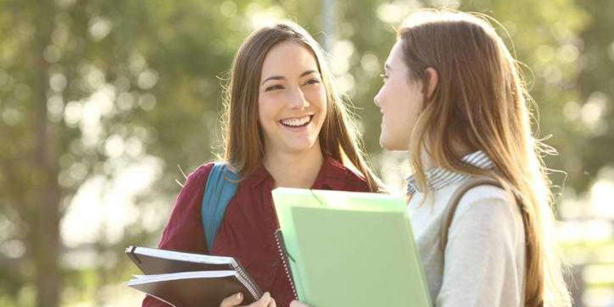 Tips for writing an impressive essay