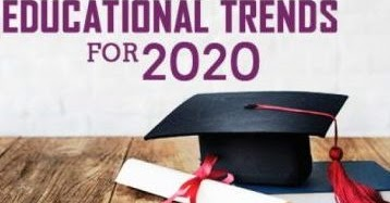 The Floating Post: Current Trends in Primary Education in India 2020