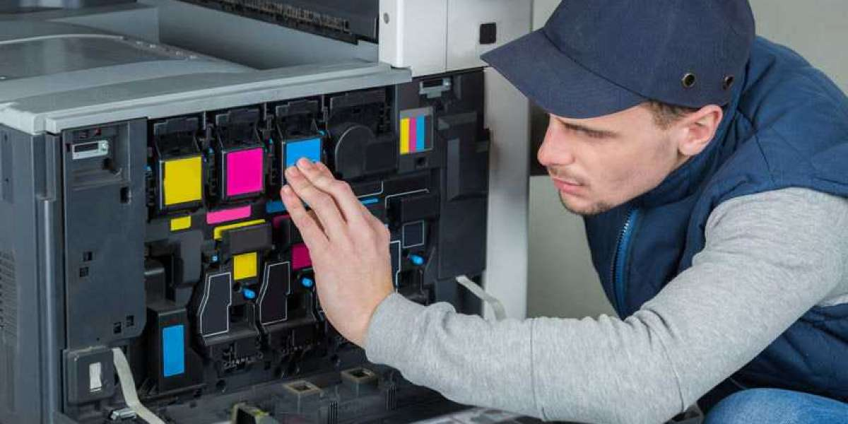 Economical Printing Services Options