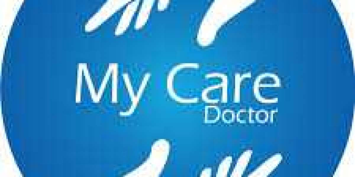 What is MyCare App? How E-Health Transform Primary Healthcare Access in India
