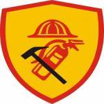 synergyfiresafety Profile Picture