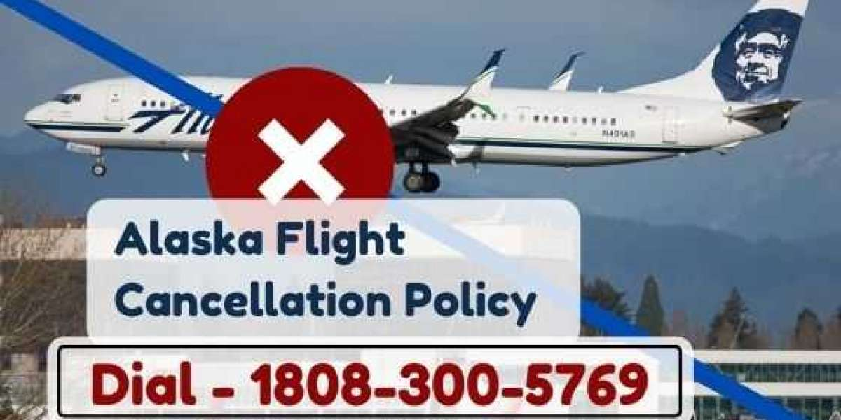 Alaska Airlines 24 Hours Cancellation Policy