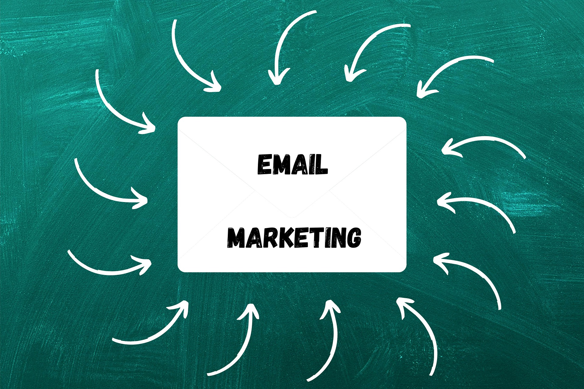 Email marketing tips and techniques | Email marketing tips and tricks
