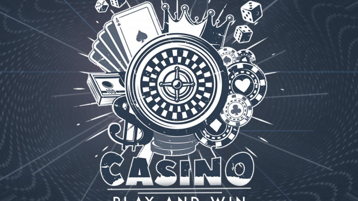 Top Best Profitable Online Casino Games To Play In 2020