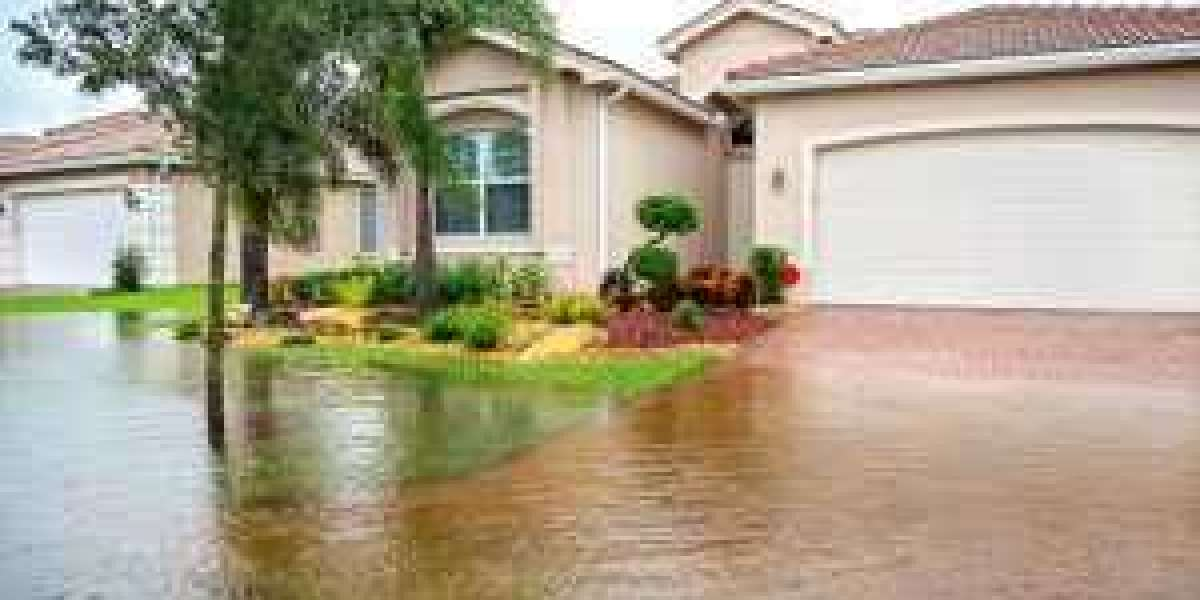 5 Ways To Protect Your Home Against Water Damage