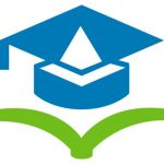 Absera Academy Profile Picture