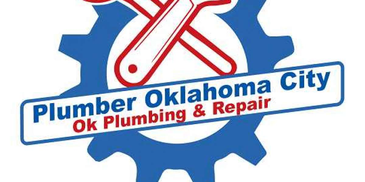 Return to site Plumbing Services in Oklahoma city