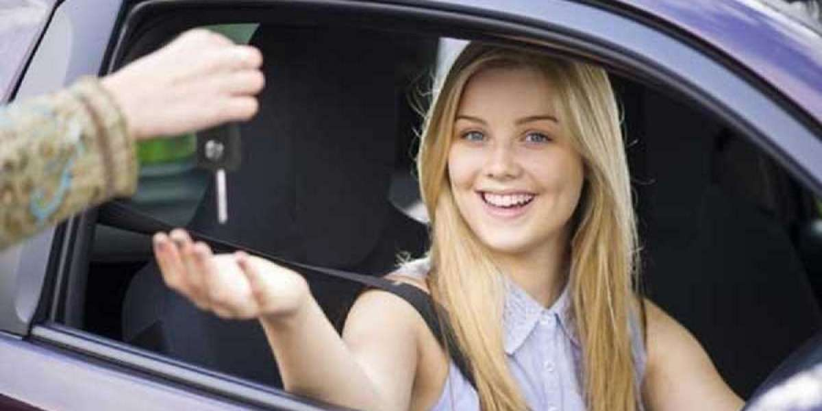 What you need for buying cheap auto insurance in NYC?