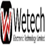 Wetech Electronic Technology Limited Profile Picture