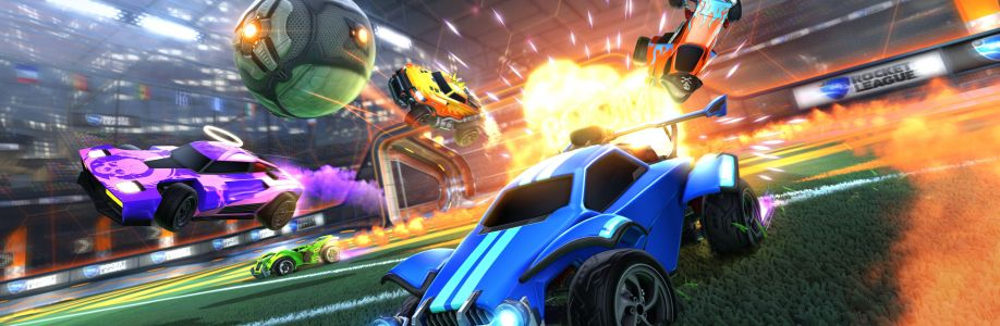Rocket League's new in-game currency Cover Image