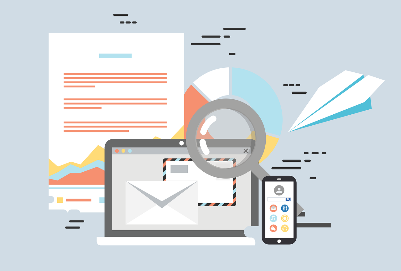 Email Marketing Facts In 2020 - The Ultimate Collection