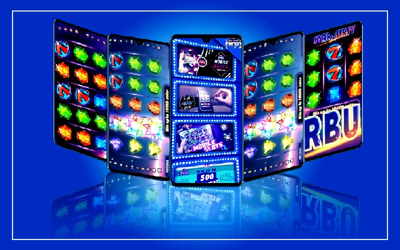 Best 10 Methods For Playing Online Slots Games