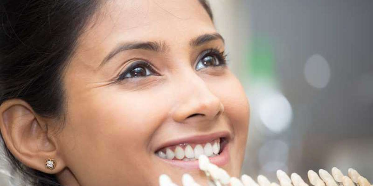 Why You Should Select a Reputable Dental Clinic Brisbane?