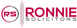 Accident At Work Claims - Ronnie Solicitors